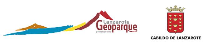LANZAROTE - GEOPARQUE