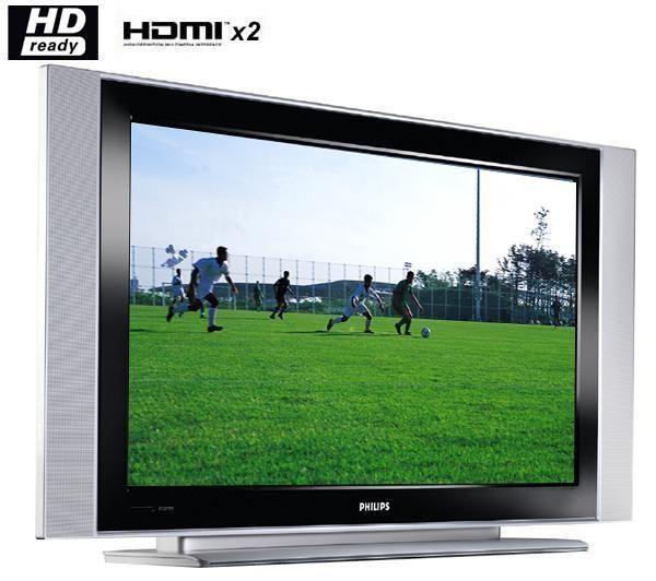 Productos utiles para el hogar los mejores televisores - Los mejores ambientadores para el hogar ...