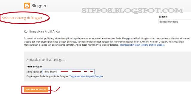 cara-membuat-blog-di-blogger-lengkap-dengan-gambar