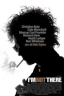 I'm Not There (2007) Online