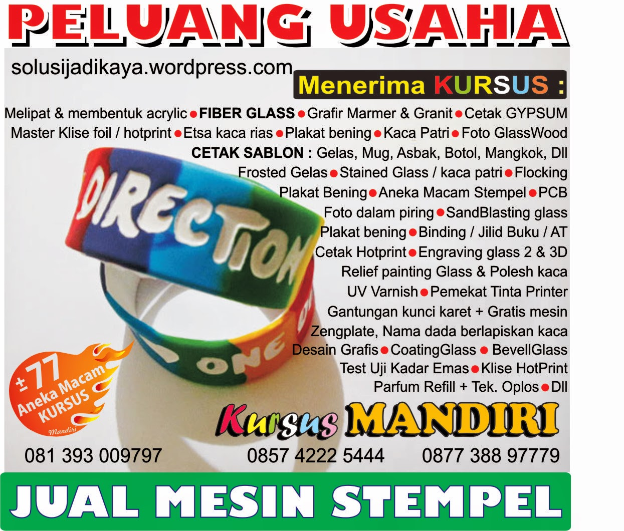 Image Result For Pulsa Murah Di Maba