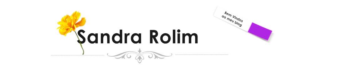 SANDRA ROLIM