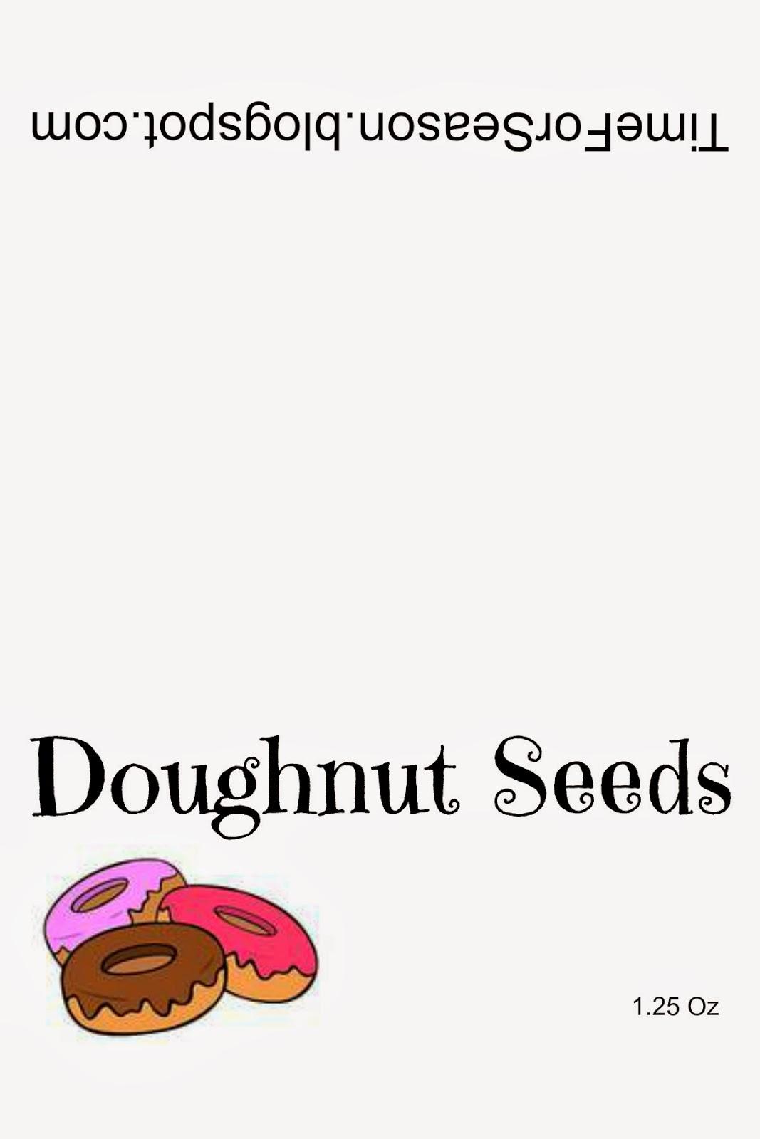 http://i22.photobucket.com/albums/b338/rosems21/DoughnutSeedlabel.jpg