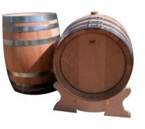 Equivalencia de un barril