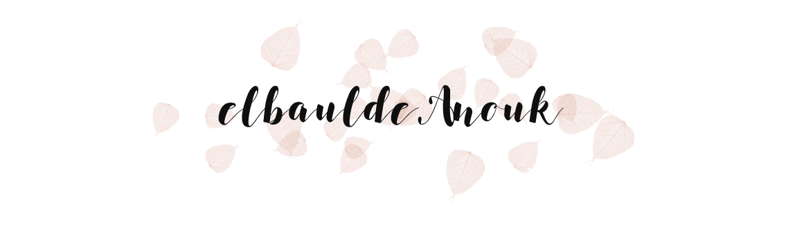 El baúl de Anouk | Beauty & lifestyle