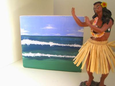 surfblx