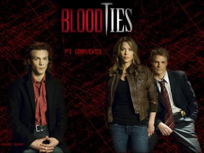 http://www.imdb.com/title/tt0944325/