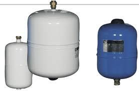 C m service il vaso di espansione for Manutenzione caldaia costo