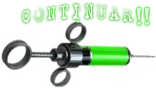 http://frikfrik.blogspot.com.es/2014/09/re-animator-2-parte.html
