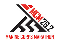 http://www.marinemarathon.com/Results/MCM_Results.htm