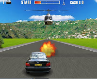 car free racing pc