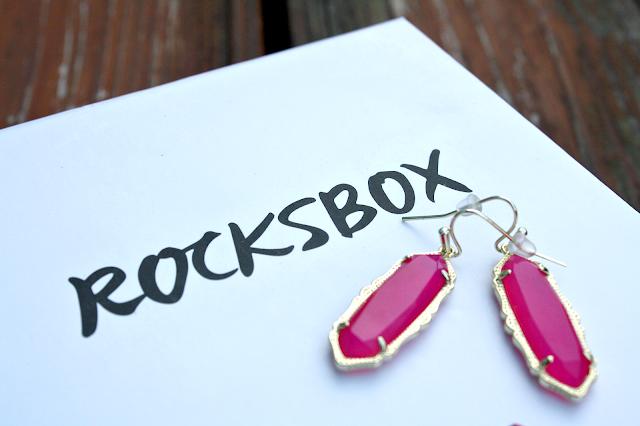 rocksbox-designer-jewelry-subscription-service-kendra-scott-earrings