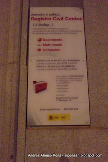 Cita previa extranjeria en valencia y madrid abogados for Oficina de extranjeros valencia