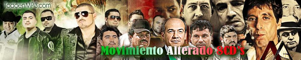 Movimiento obrero argentino - Wikipedia, la enciclopedia libre