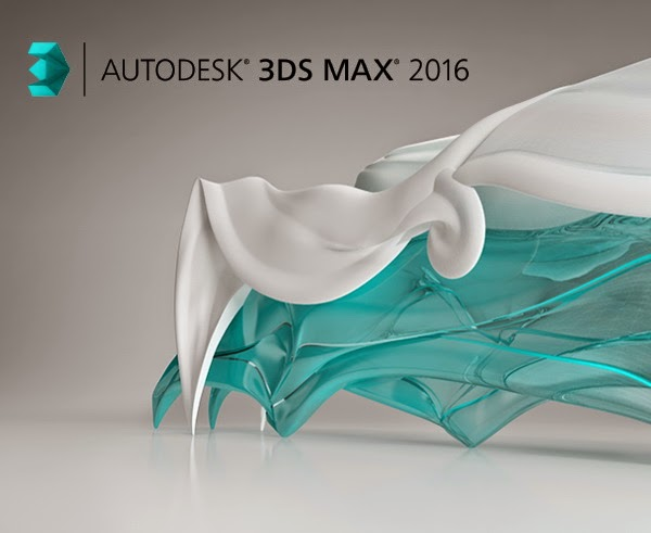 Download Autodesk 3ds Max 2016