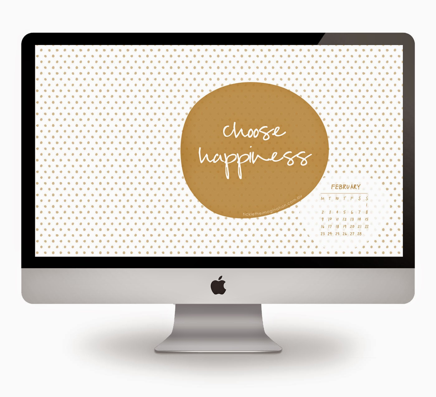 http://www.tickletheimagination.com.au/images/2015%20desktop%20calendars/february---choose-happiness.jpg