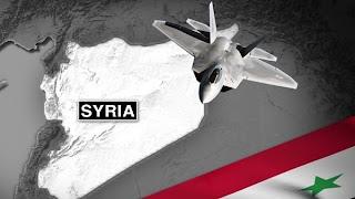 la-proxima-guerra-mapa-siria-avion-de-combate-ataque
