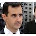 Κάμερον: Ο Άσαντ θα χρησιμοποιήσει ξανά χημικά όπλα