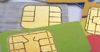 MobileNumberPortability28MNP29BannedbyRehmanMalik - Mobile Number Portability (MNP) Banned by Rehman Malik
