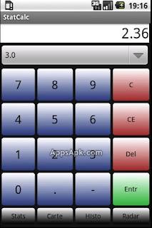 StatCalc Lite.apk - 37 KB