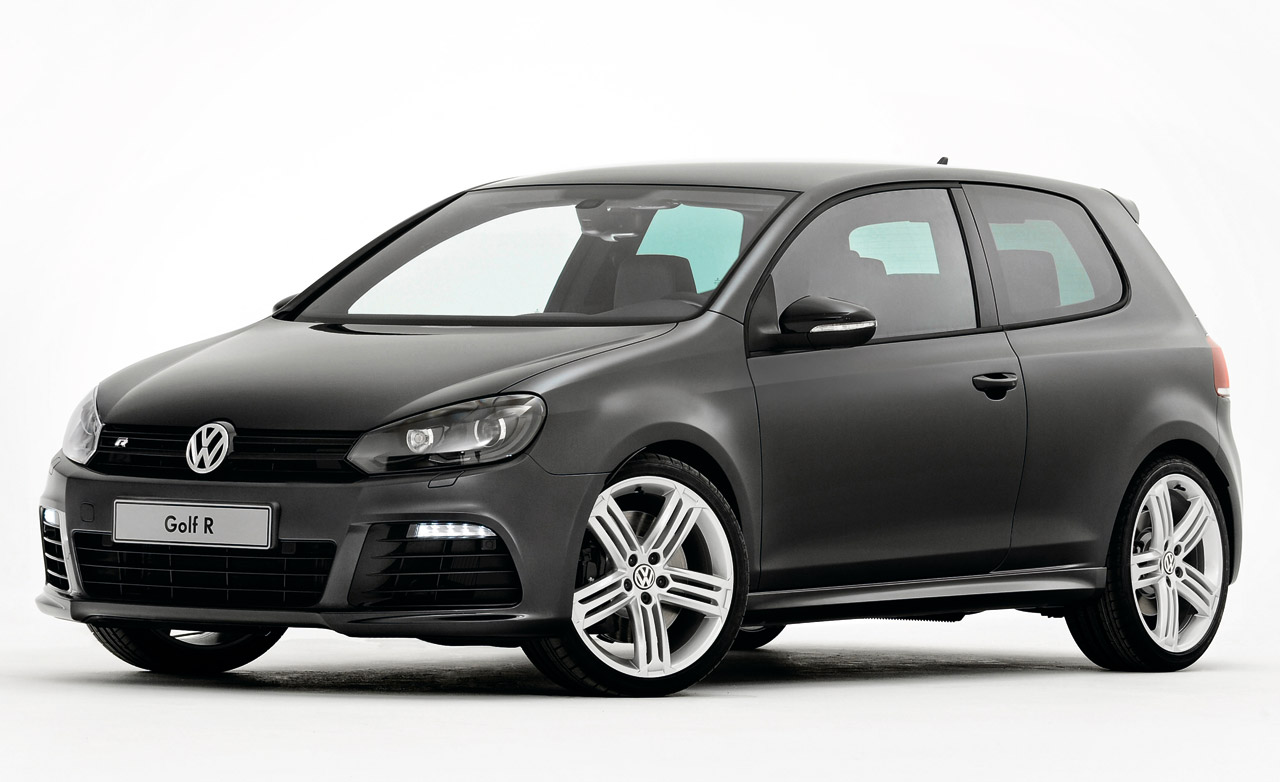 carsrevised blog volkswagen golf gti cabriolet volkswagen 2012 volkswagen golf 7 voiture de. Black Bedroom Furniture Sets. Home Design Ideas