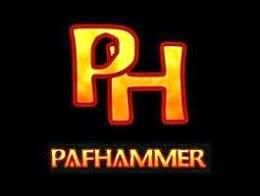 pafhammer