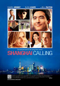 Shanghai Calling (2012)