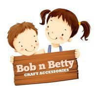 Bob n Betty Design Team Member