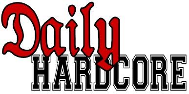 Terceiro Mundo passará a se chamar Daily Hardcore em 2012 ...