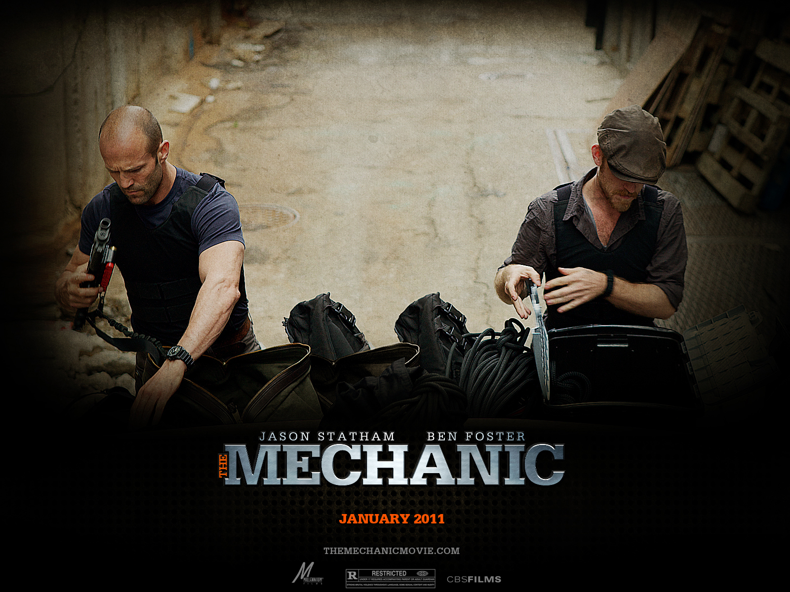 http://3.bp.blogspot.com/-itq97SA4zI4/T85wkCynwzI/AAAAAAAAAyM/bd2tP4INLko/s1600/The-Mechanic-the-mechanic-2011-18474387-1600-1200.jpg