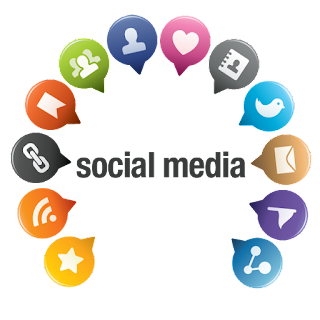 Facebook promotion, social media, Social Media Marketing, Social Media Marketing Services, twitter, youtube promotions.,