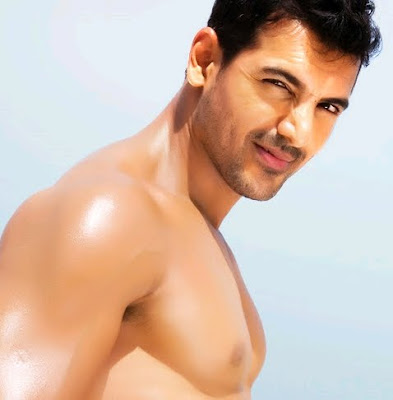 latest wallpapers of john abraham. 2011 John Abraham Wallpapers