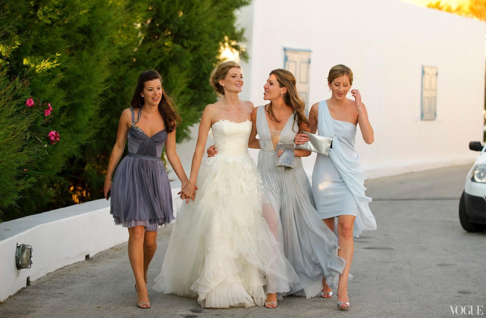 Свидетель отодрал невесту на свадьбе 10 фотография