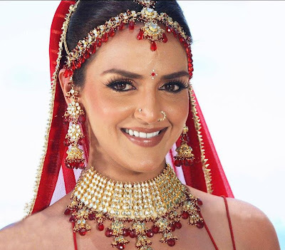 Esha Deol sexy picture