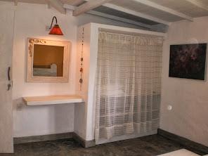 QUARTO CASAL___Master Bedroom