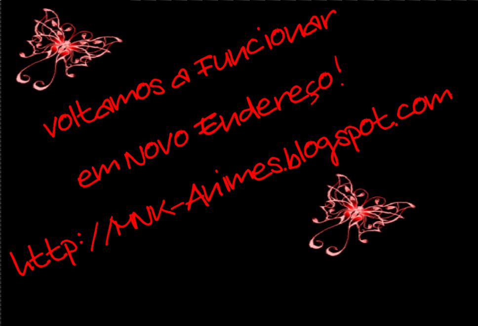 http://MNK-Animes.blogspot.com