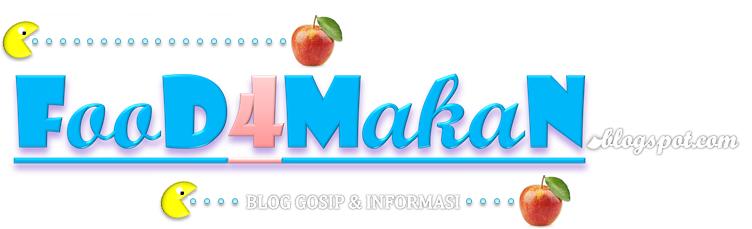 FooD 4 MaKaN