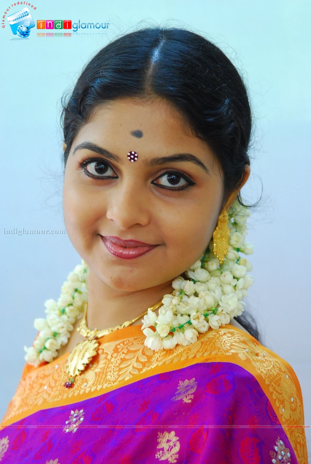Malayalam New Hot Kathakal