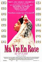 Ma vie en rose (10/08)
