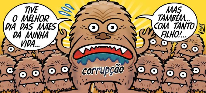 http://3.bp.blogspot.com/-itzrxOW7mEM/T6-wumhgG5I/AAAAAAAALH4/e5zkmUPs9ss/s1600/diadasmaesmaio2012.jpg