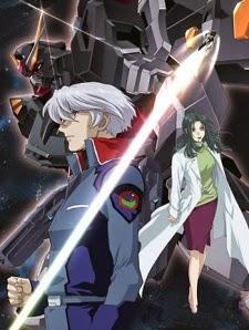 New Gundam Seed Destiny 01 Sub Indo #ANIMEINDONESIA - YouTube