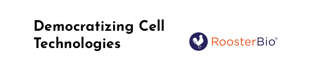 Democratizing Cell Technologies