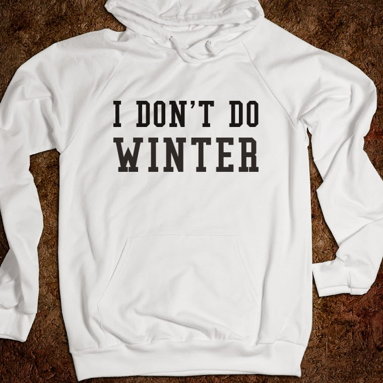 http://skreened.com/glamfoxx/i-don-t-do-winter?gclid=COiSk_SLrr0CFchZ7AodXmwA1Q
