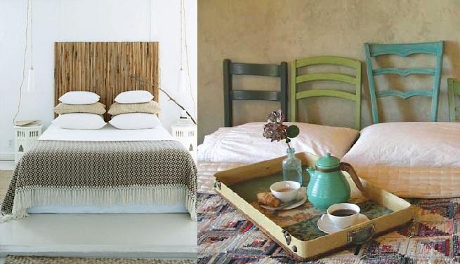 Con decoro zzzzzzzzzzzzzzzzz - Ideas de cabeceros de cama ...