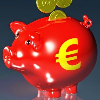 Créditos y préstamos privados