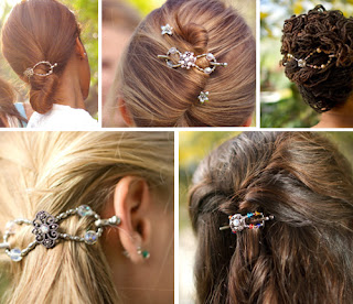 lilla+rose+pics Amazing Lilla Rose Flexi Hair Clips WIN
