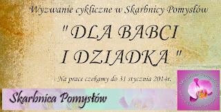 http://skarbnica-pomyslow.blogspot.com/2014/01/wyzwanie-styczniowe-dla-babci-i-dziadka.html