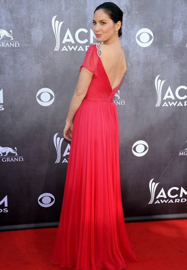 red carpet prom dresses celebrities fashion dresses at