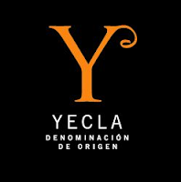 LOGO DO YECLA
