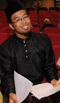 Mohd Ramdzan Ismail